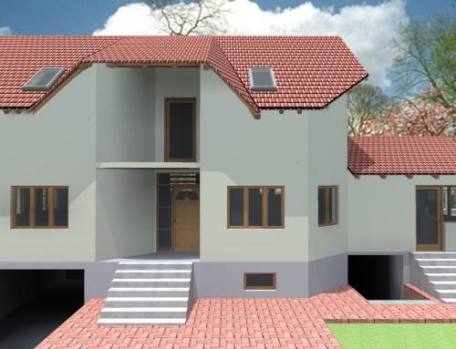 Casa Bălan